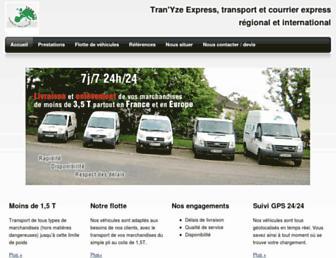 Edf1b3944ce3d5fca6eeeac5ee488f08734e0c72.jpg?uri=tranyze-express