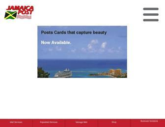 Edf79b512f9dd45afab28817daca37f890dabcf7.jpg?uri=jamaicapost.gov