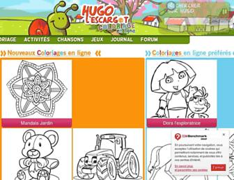 Edfd9fefff4e64359ef3786b3b04969a25ac9728.jpg?uri=coloriage