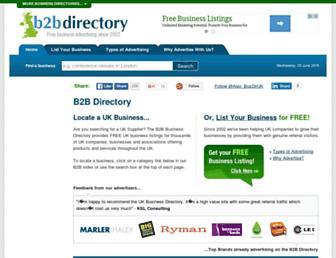 Ee1410f2522db6b3d0561fd791ade5f96f51ad70.jpg?uri=b2b-directory-uk.co