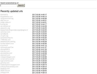 Ee14c2fce1bde4e02ce2fb2cb6dec9c7b0863ad0.jpg?uri=tuttinpiedi.splinder