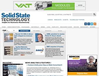 Thumbshot of Electroiq.com