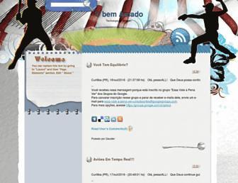 Ee1dbfeff443bca084e175d2792348a11f9d478d.jpg?uri=o-bem-amado.blogspot