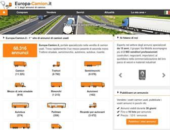 Ee1e55d0ba1e172451fa0b01e8543e8b7fd7bc55.jpg?uri=europa-camion
