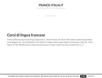 Ee1f23c1c4a7c457a57cac57f5829b09506d2a0f.jpg?uri=france-italia