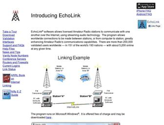 Ee1f8d5245872b1743d688b6cdb0a7525c0ddb34.jpg?uri=echolink