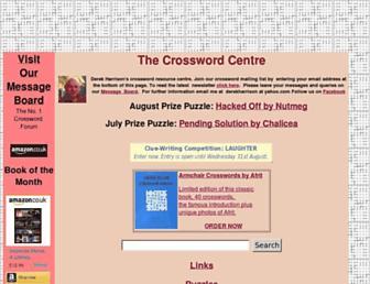 Ee276f694ae0f49d8e7a8550bf8138a8f04cc3d6.jpg?uri=crossword.org