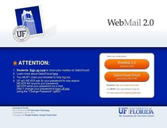 Ee35702307e844ca5316c1966b424d2022902f4d.jpg?uri=webmail.ufl