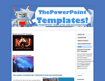 Ee3937f6c3304567c104f0408638511c42dca96a.jpg?uri=thepowerpointtemplates