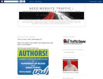 Ee393f8686b536476a8cc9acfc171276d229ec80.jpg?uri=got-traffic.blogspot