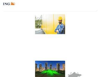 Thumbshot of Ing.com