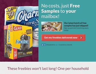 Screenshot for getit-free.us