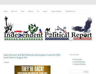 Ee57a716ef12d4d5313a2beeb1c31270e63dd83c.jpg?uri=independentpoliticalreport