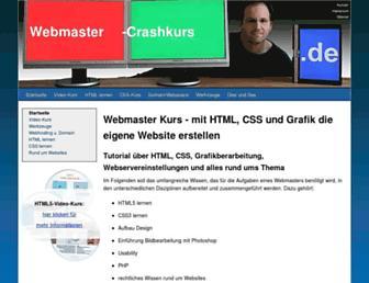 Ee57ffa2ba21f4849b67a12423fbfaa0a1f8b608.jpg?uri=webmaster-crashkurs