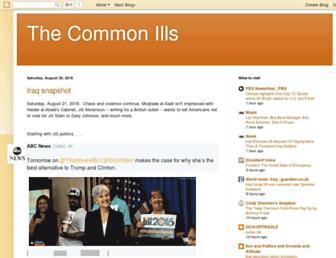 Ee648ebcc305aa3d359a74ee84d86b721657c436.jpg?uri=thecommonills.blogspot