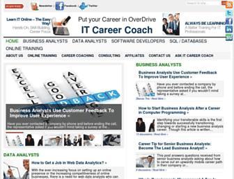 Ee66fda7a20e63d3f89e2fb2c7a716940e13cde3.jpg?uri=it-career-coach