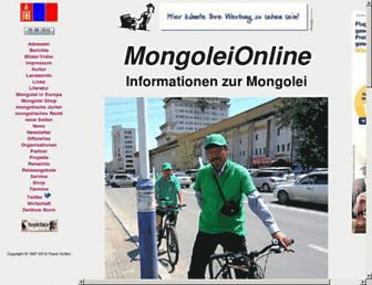 Ee6d4f46197a25bcb9642bae1b2cf4da7a8343e8.jpg?uri=mongolei