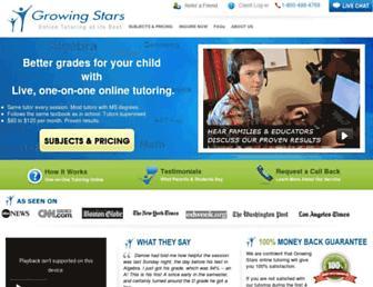 Ee6fa9e956761e489180ecc4997849ca9b951b63.jpg?uri=growingstars