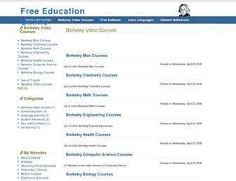 Ee70bce3161e9a3d09e3bbc58930e868186d36fd.jpg?uri=education.jimmyr