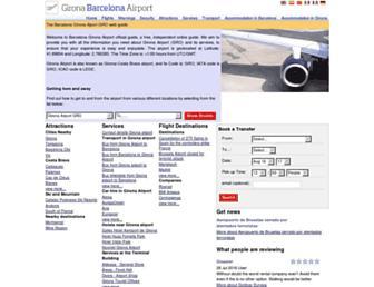 Ee71aca8a10f6519f292851e45984f0f4d90cd7c.jpg?uri=barcelona-girona-airport