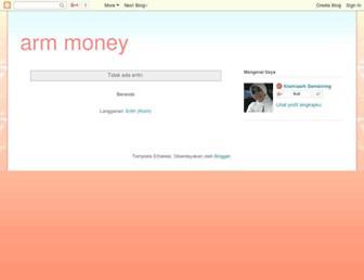 Ee7a084abe9db0e2a236e021a7e57e6ce21ac72f.jpg?uri=armmoney.blogspot