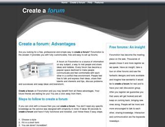 Ee8477e505a5c9ff5b5a0a837866d9746683772f.jpg?uri=create-a-forum