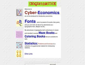 Ee84da3df26914c7edc6894978c79c0b58deadda.jpg?uri=ingrimayne