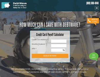 Ee97efbdcc21d0a53803573188bd9706b7971318.jpg?uri=debtwave