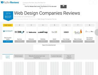 Eeb55b6fe03d1b42a2b8f74e357dbb5f6f6368d0.jpg?uri=website-creation-services-review.toptenreviews