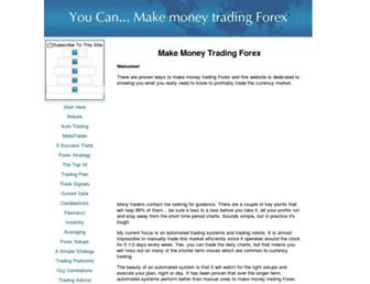 Eeb8afe4e7ab6e11da5ce503c4eb6c82fbbd785b.jpg?uri=make-money-trading-forex