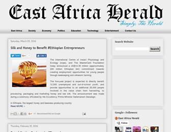 Eebce56bb69090e538312ab28be048aeda85e8d0.jpg?uri=eastafricaherald