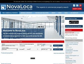 Eec043fa8713a370e67a5e6b22bc088c6ee61625.jpg?uri=novaloca