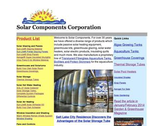 Eecc2ecd8028c666c6a80b9818567471febb32eb.jpg?uri=solar-components