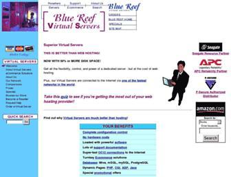 Eed487ffafb1d2cdd08aa693a7f9258f2ab3a397.jpg?uri=bluereef