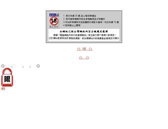Eedb2962c265eb32d4c79a2afcb0265262fb9b1e.jpg?uri=85st