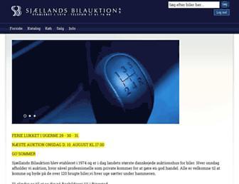 Eedde0f189d92d7ba814f97c1ea73d14533666b8.jpg?uri=bilauktion