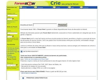 Eee34d96e00bbbb862a79e241312c386fec4aba2.jpg?uri=forumnow.com