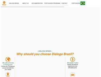 Eee4fac50b1fe8c7a735a61fc88b666fbab40282.jpg?uri=dialogo-brazilstudy