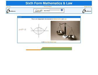 Eee5e68d6b304465eb8377ffc619ab53ad6e6c97.jpg?uri=sixthform