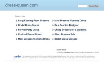 Eee6c0856a419dc898640360cc31aadf656cfe01.jpg?uri=dress-queen