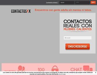 Eee7b67dd46c68e90cd795ac259d0c3e91b9ca57.jpg?uri=contactos-x