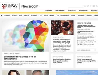 Eef01c8af3a0b61300ed69df45e27beb337e178f.jpg?uri=newsroom.unsw.edu