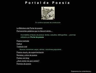Ef0405a2c7e593cd9e71635d2a6c48e03e33bed1.jpg?uri=portaldepoesia