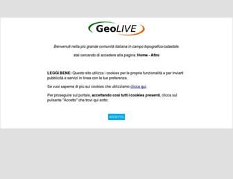 Ef049f303bcfa56fe75ca6a32a33af68619844ac.jpg?uri=geolive