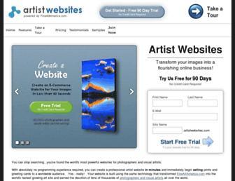 Ef0b9f4acc32a73863bbf76a5321f5928b812df6.jpg?uri=artistwebsites