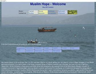 Ef0bfb5e13097c9f1d1091a217b72b53a0f27792.jpg?uri=muslimhope