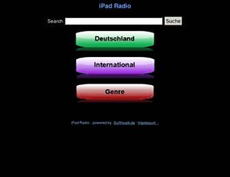 Ef11ac8d65184a9651fdf2345fd0bc3695abece9.jpg?uri=ipad-radio