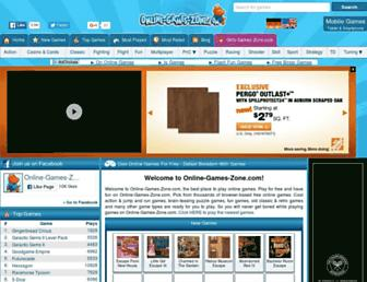Ef17bfed64496a4fe2c6b63e55c97bd4ac357e63.jpg?uri=online-games-zone