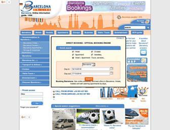 Ef1990b5c2e5c48b400135e298bc3443da668b12.jpg?uri=barcelona-on-line