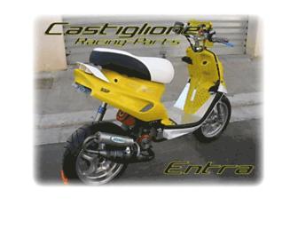 Ef1fd643822e545a733020f6a2f7a781c89b90f6.jpg?uri=castiglione-racingparts